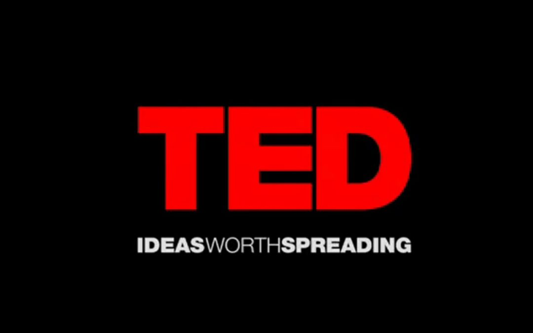 7 Awesome TED Talks That Will Make Your Jaw Drop