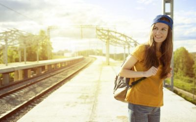 6 Reasons Why It's OK To Be Happily Single