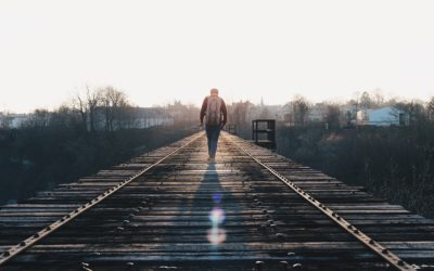 8 Things to Remember When You Feel Lost and Alone