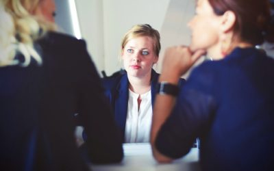 6 Helpful Ways to Deal with Critical People