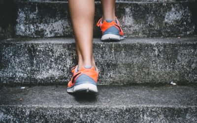 Making Excuses Versus Staying Committed To Your Fitness Goals